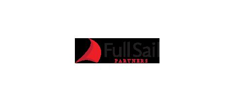 FullSail Partners