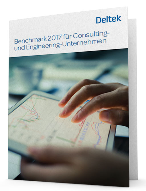 Benchmark 2017