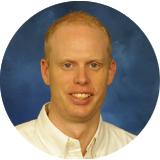 Brian Siefkes