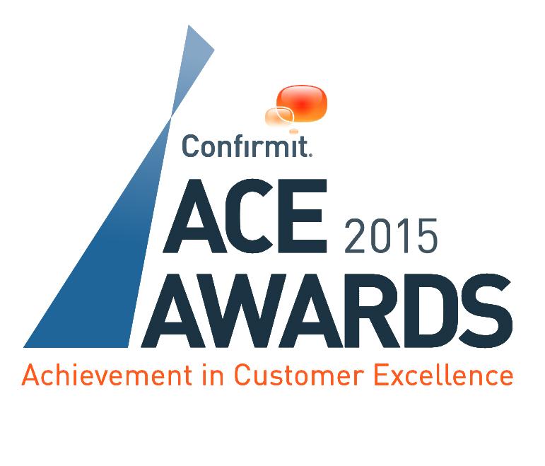Ace Awards 2015