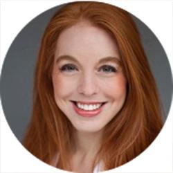 Joanne Finkel