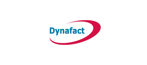 Dynafact