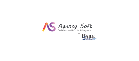 Haile Solutions
