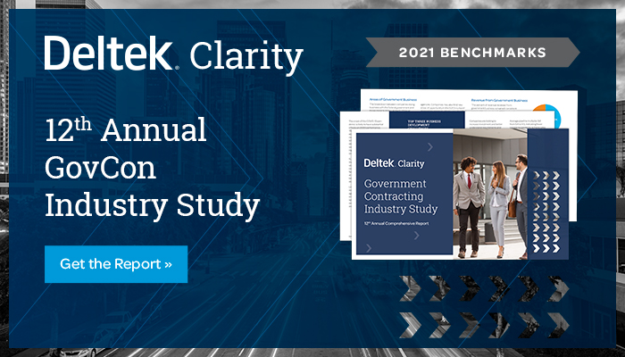 Clarity Industry Study