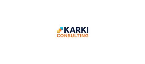 Karki Consulting