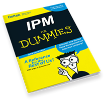 Integrated Program Management for Dummies