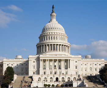 Top 20 Federal Opportunities for FY 2016